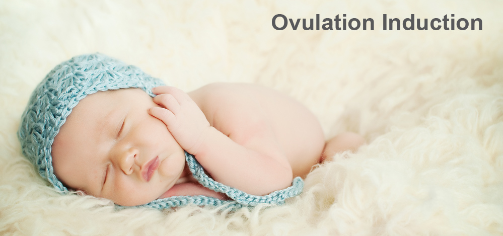 Ovulation Induction